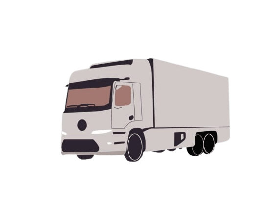 pngtree-element-vector-map-of-planar-cartoon-truck-png-image_929595-removebg-preview